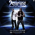 MP3: OG Black Ft. Julio Voltio – Dos Sucios