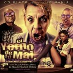 MP3: OG Black Ft. JQ – El Yerno De Tu Mai