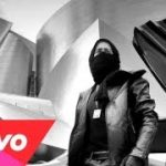 Official Video: Yandel – Hablé De Ti