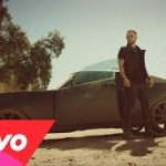 Official Video: Yandel – Hasta Abajo