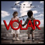 MP3: Ken-Y – Te Invito A Volar