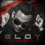 MP3: Eloy Ft. Khriz y Angel – Pensandote