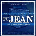 MP3: Endo Ft. Daddy Yankee – Tu Jean