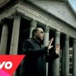 Official Video: Don Omar – Angelito (Clásicos Del Reggaeton)