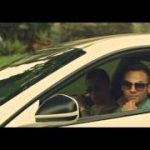 Official Video: Eloy Ft. Ken-Y – Veneno Mortal