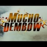 Official Video: Jory Boy – Mucho Dembow