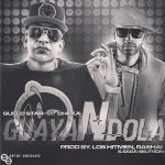 MP3: Guelo Star Ft. Cheka – Guayandola (Official Remix)