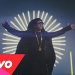 Official Video: Yandel Ft. Gadiel & Farruko – Plakito (Official Remix)