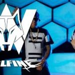 Official Video: Wolfine Ft. Ñengo Flow – Julieta (Official Remix)
