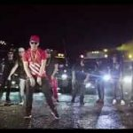 Official Video: JKing y Maximan Ft. Sica, Guelo Star, Randy, Tempo, D.OZI, Pusho, Genio & Polakan – Tirense (Intro)