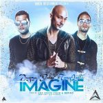Jayma y Dalex Ft. Tony Lenta – Imagine (Prod. by Mikey Tone, JX El Ingeniero & Xound)
