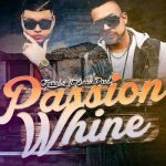 Farruko Ft. Sean Paul – Passion Whine