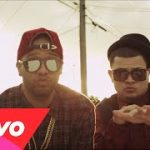 Official Video: Jowell y Randy – Vamo' A Busal