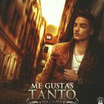 Maluma – Me Gustas Tanto (Prod. by Montana The Producer & Franfusion)