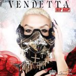 Ivy Queen Ft. Fat Joe – Dime A Mi Quien