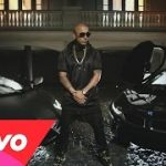 Official Video: Wisin Ft. Carlos Vives & Daddy Yankee – Nota De Amor