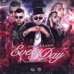 Jowell y Randy Ft. Arcangel – Every Day