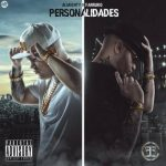 Almighty Ft. Farruko – Personalidades (Prod. by Sharo Torres & Phantom)