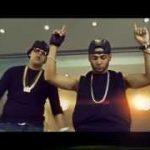 Official Video: Eloy Ft. Gotay El Autentiko – Hasta Cuando Más