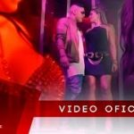 Official Video: Jaycob Duque Ft. Landa Freak & Genio El Mutante – Sugar Mama