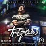 Alberto Stylee – Trizas (Prod. by Camilo Puinn, Shorty Complete & Opi The Hit Machine)