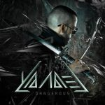 Yandel Ft. French Montana – Dejame Explorar