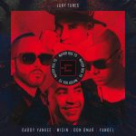 Daddy Yankee, Wisin, Don Omar & Yandel – Mayor Que Yo 3
