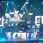 Daddy Yankee vs. Don Omar – The Kingdom Concierto Completo (Choliseo PR) (2015)