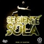 Official Video: Mr. D Ft. Ñejo – Se Siente Sola