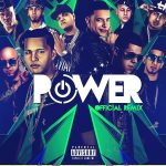 Benny Benni, Gotay, Daddy Yankee, Kendo Kaponi, Pusho Y Mas – Power (Official Remix)