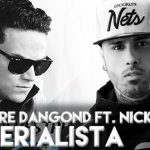 Silvestre Dangond y Nicky Jam Lanzan El Video De 'Materialista'