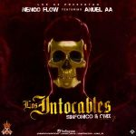 Ñengo Flow Ft. Anuel AA – Los Intocables