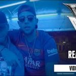 Official Video: Messiah – Real One (Spanish Remix) (Freestyle)