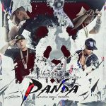 Almighty Ft. Farruko, Daddy Yankee & Cosculluela – Panda (Remix)