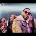 Official Video: Pinto Picasso Ft. Merk Montes – Sin Filtro (Best Friend Freestyle)