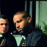 Official Video: Jowell y Randy – Guadalupe