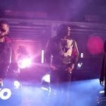 Official Video: Yandel Ft. Future – Mi Combo (Spiff TV)