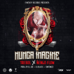 Trebol Clan Ft. Ñengo Flow – Nunca Imagine