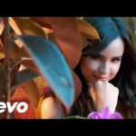 Official Video: Sofia Carson Ft. J Balvin – Love Is The Name
