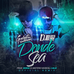 Galante El Emperador Ft. Elio Mafiaboy – Donde Sea (Official Remix)