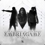 Zion y Lennox Ft. Don Omar – Embriágame (Official Remix)
