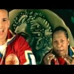Official Video: Yaga y Mackie Ft. Daddy Yankee – Maulla (Clásicos Del Reggaeton)