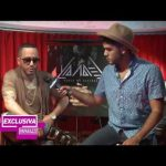 Video: Yandel Contempla El Regreso Con Wisin