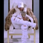 Official Video: Darell – Blanco