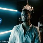 Video Preview: Maluma Ft. Noriel, Bryant Myers & Juhn El AllStar – 4 Babys