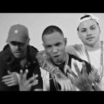 Official Video: Ali Ft. Anonimus & Miky Woodz – Darte