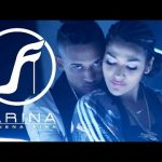 Official Video: Farina Ft. Bryant Myers – Si Ellos Supieran