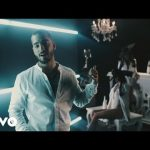 Official Video: Maluma Ft. Noriel, Bryant Myers & Juhn El AllStar – 4 Babys