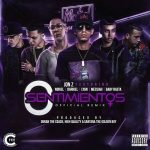 Jon Z Ft. Noriel, Darkiel, Lyan, Messiah & Baby Rasta – 0 Sentimientos (Official Remix)