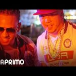 Official Video: Jory Boy Ft. Ozuna – Detras De Ti (Official Remix)